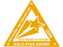 Sao Vàng Đất Việt