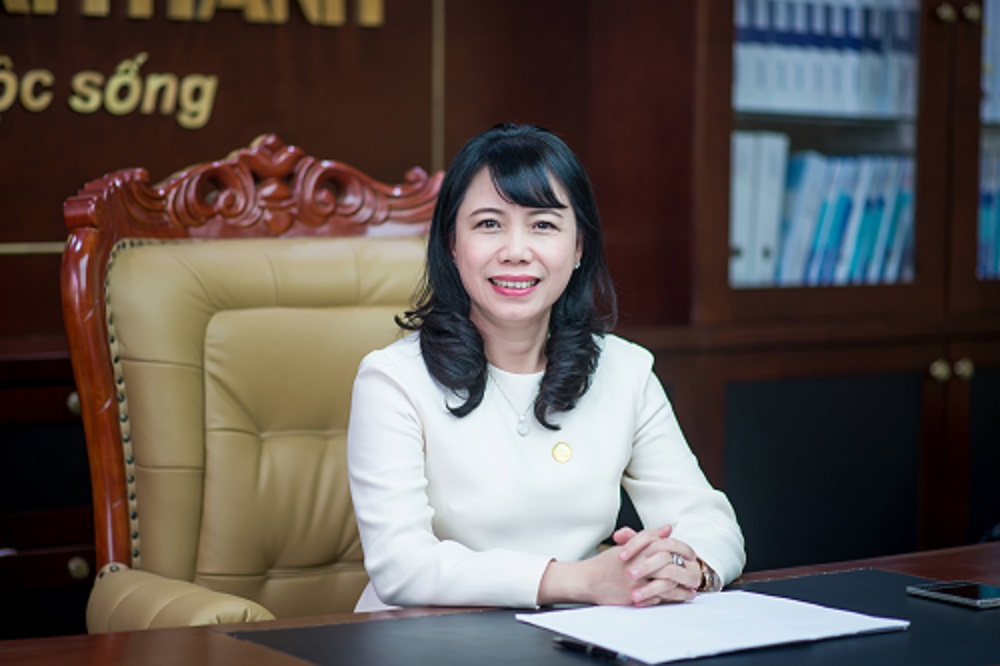 anh cuoi cung