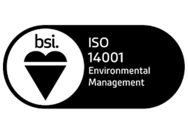 Hệ thống quản lý môi trường