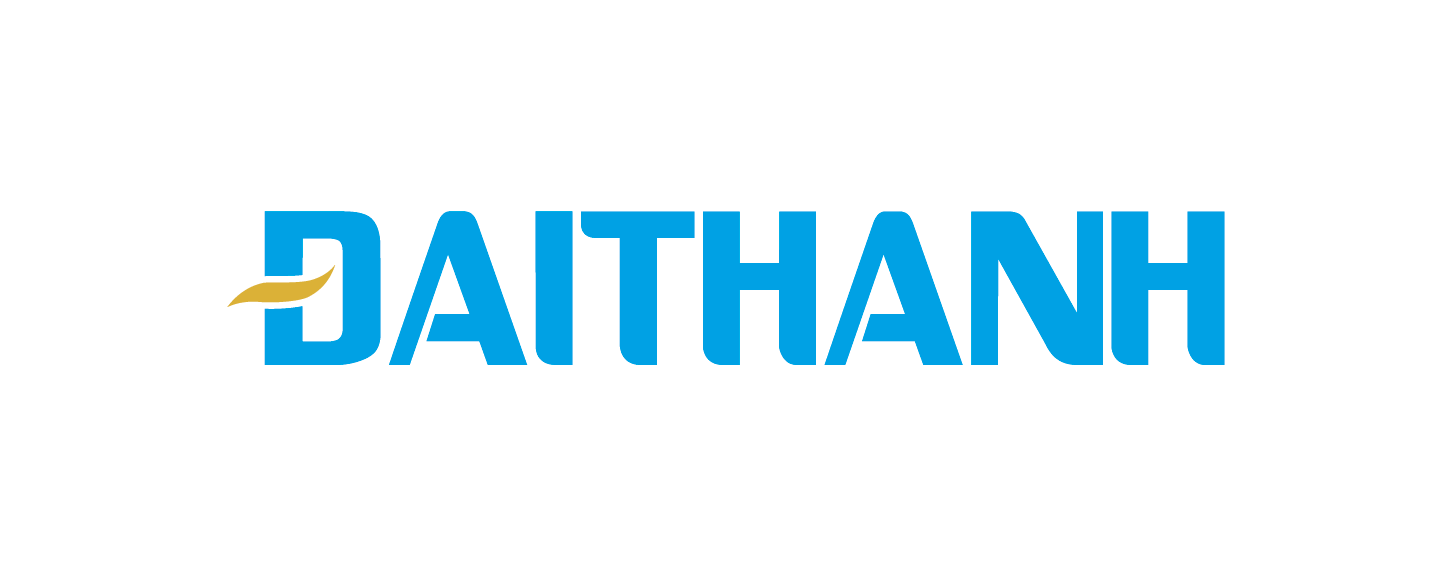 Daithanh Logo