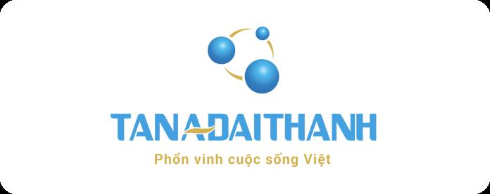 logo tanadaithanh