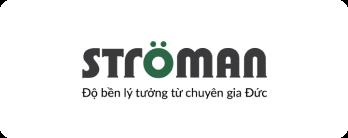 Stroman
