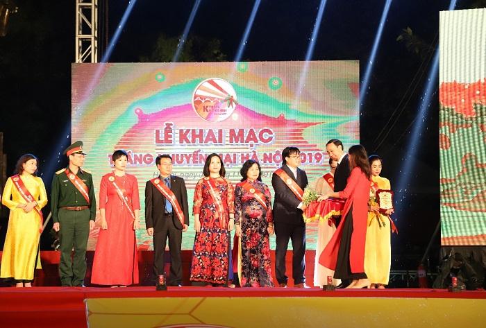 Bình nước nóng và máy lọc nước Tân Á Đại Thành xếp Top 1 hàng Việt Nam được NTD yêu thích
