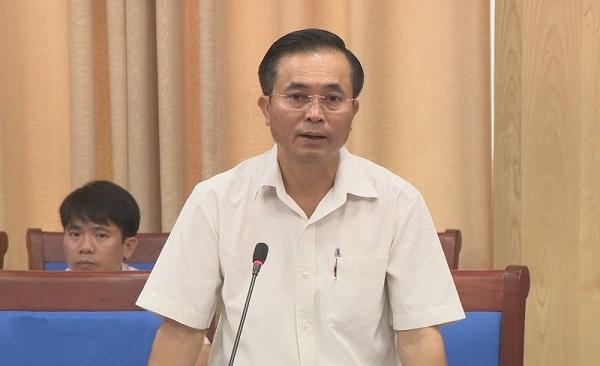 Tân Á Đại Thành đầu tư hơn 4.000 tỷ đồng cho dự án Bãi Lữ 4