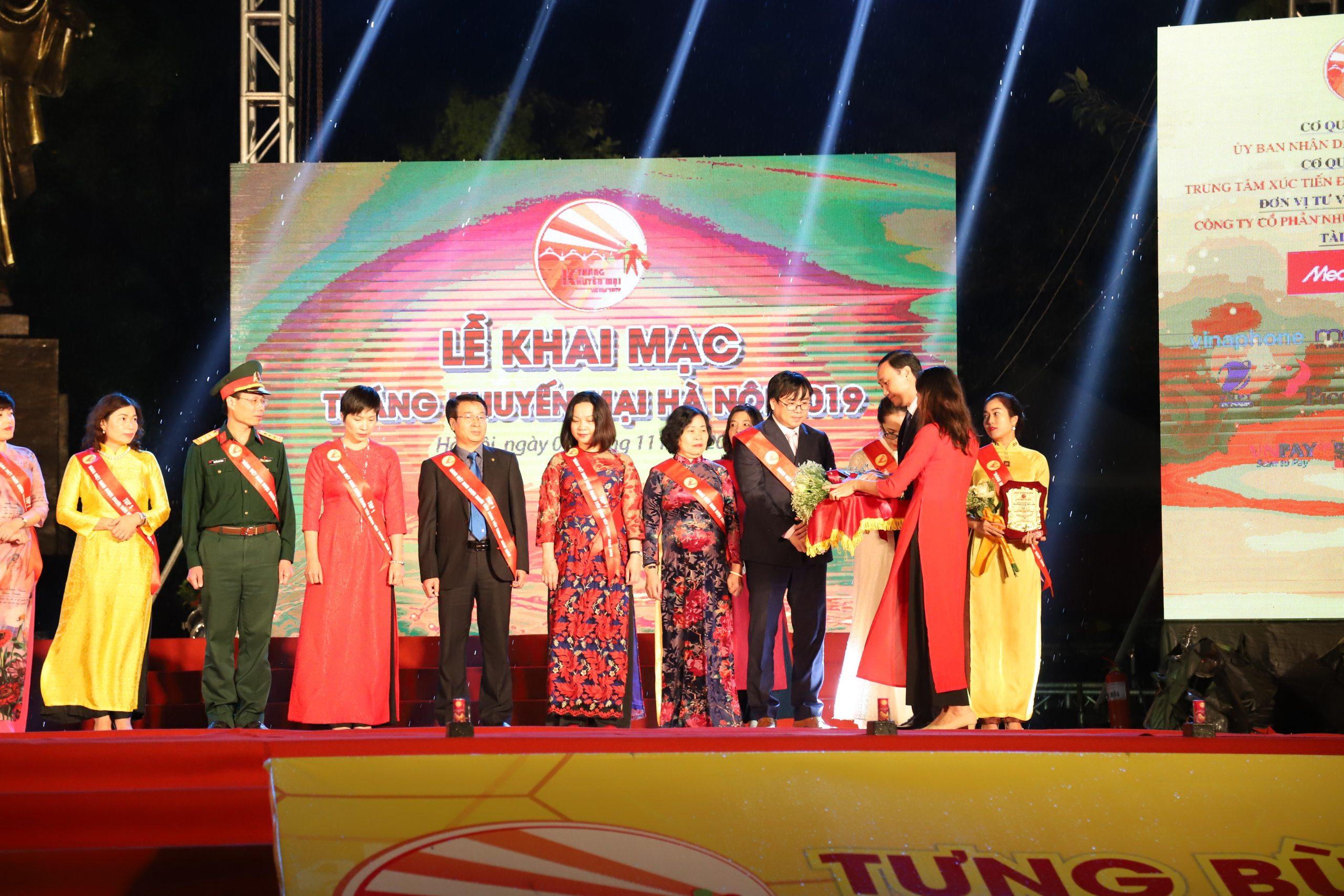 Phát triển bền vững Việt Nam 2019 2