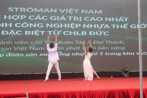 stroman-viet-nam-to-chuc-thanh-cong-ngay-hoi-sang-tao-giai-phap-cap-thoat-nuoc-3