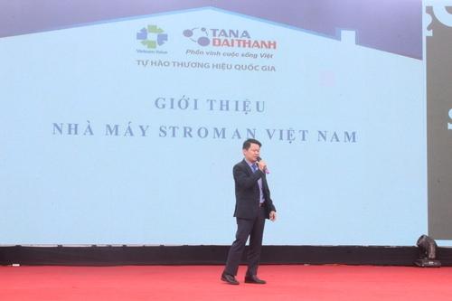 stroman-viet-nam-to-chuc-thanh-cong-ngay-hoi-sang-tao-giai-phap-cap-thoat-nuoc-6