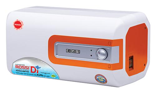 BNN-ROSSI-Di_500x323