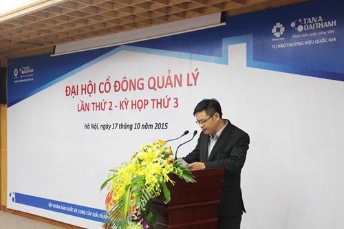 dai-hoi-co-dong-quan-ly-lan-thu-2-ky-hop-thu-3