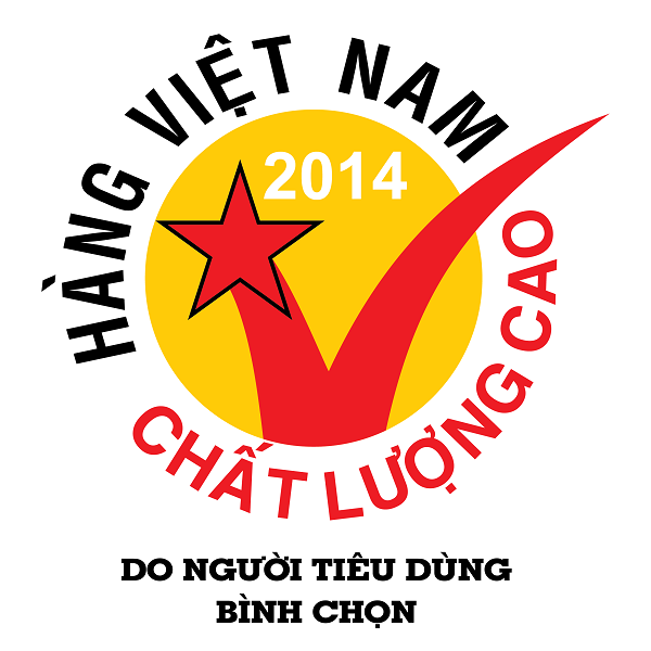 Logo-Hang-Viet-Nam-CLC-2014-01