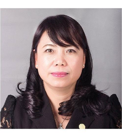 Chủ tịch HĐQT Tập đoàn Tân Á Đại Thành vinh dự đón nhận Huân chương Lao động hạng 3 1