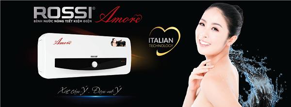 Cùng rossi khám phá tình yêu nước Ý 2