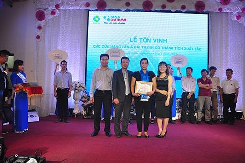 Hội thảo giới thiệu sản phẩm tại Quảng Bình: Ấn tượng và ấm cúng 5