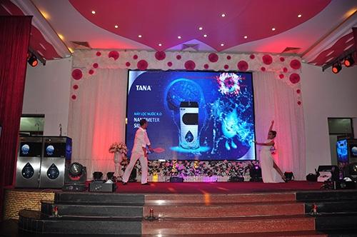 Hội thảo giới thiệu sản phẩm tại Quảng Bình: Ấn tượng và ấm cúng 6