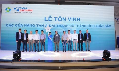 Hội thảo ra mắt Máy lọc nước R.O mới tại Nam Định: Hoành tráng và sôi động 7