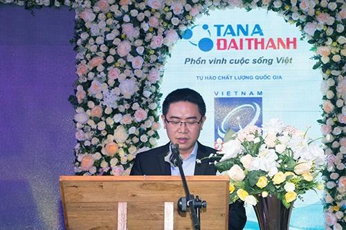 Hội thảo tại Bình Định thành công rực rỡ với sản phẩm Máy lọc nước thế hệ mới 2017 4