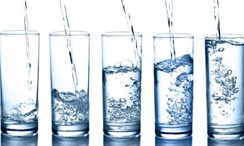 Lựa chọn giải pháp nước sạch cho gia đình bạn