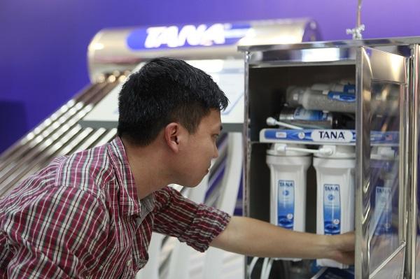Anh Phạm Duy (Quận Thanh Xuân, Hà Nội)