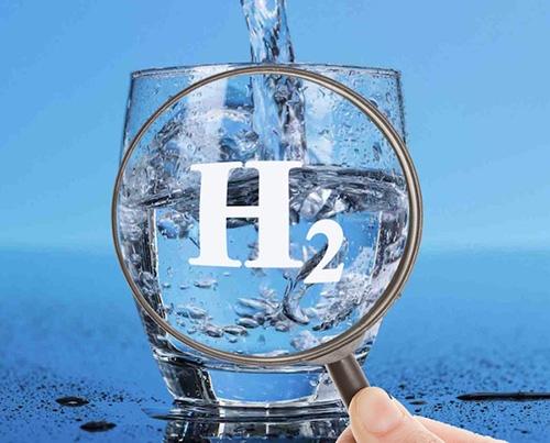Phương pháp uống nước đẩy lùi bệnh tật 1