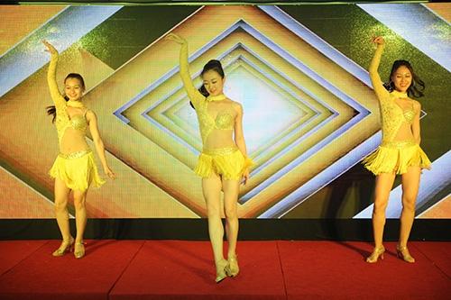 Tân Á Đại Thành ra mắt thương hiệu sản phẩm cao cấp Classio 9
