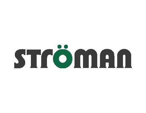 Nhãn hiệu stroman