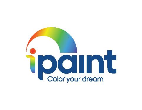 Nhãn hiệu iPaint
