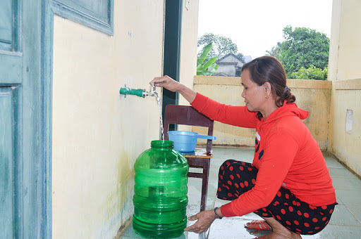 2 loại máy lọc nước đầu nguồn tốt nhất thị trường hiện nay